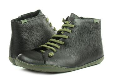 Camper Pantofi Peu Cami