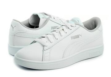 Puma Pantofi Puma Smash V2 L Jr