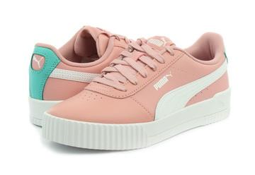 Puma Cipő Carina L Jr