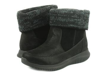 Skechers Čizme Ultra Flex