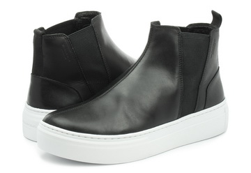 Vagabond Cipő Zoe Platform