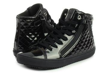 Geox Pantofi J Kalispera