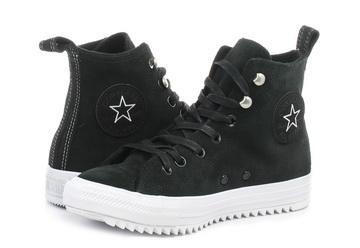 Converse Cipő Chuck Taylor All Star Hiker Boot Hi