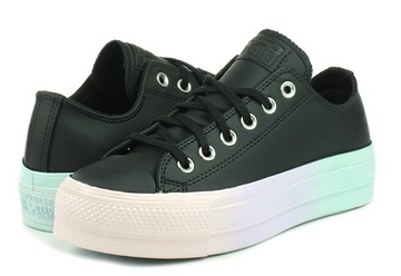 Converse Tenisky Ct As Lift Ox