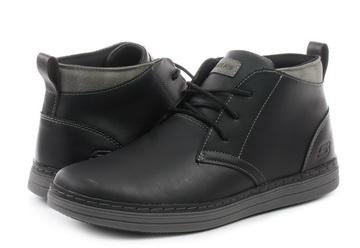 Skechers Duboke Cipele Heston