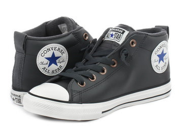 Converse Cipő Chuck Taylor All Star Street Mid