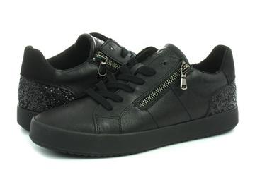 Geox Pantofi Blomiee