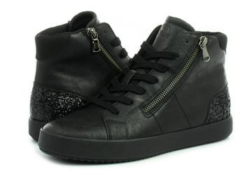 Geox Cipő Blomiee