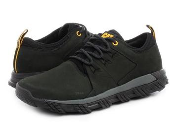 Cat Pantofi Electroplate