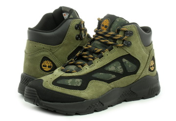 Timberland Shoes Ripgorge Mid