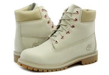 Timberland Duboke Cipele 6 In Premium WP Boot