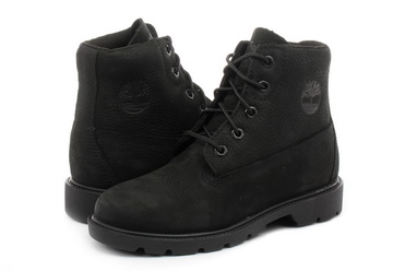 Timberland Boots Tbl 1973 Newman 6 In Wp A2BE1 blk Online shop for sneakers, shoes and boots