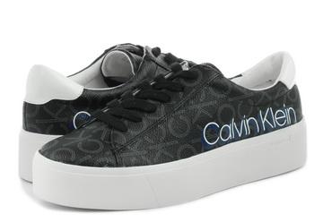 Calvin Klein Black Label Półbuty Janika