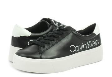 Calvin Klein Black Label Cipő Janika