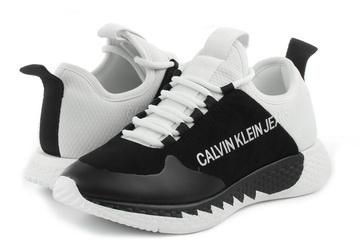 Calvin Klein Jeans Патики Adamina