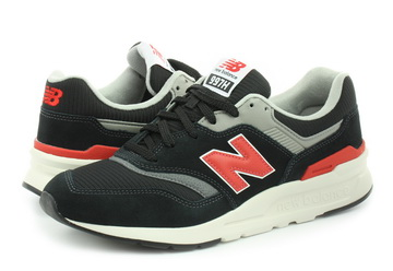 New Balance Cipő Cm997hdk