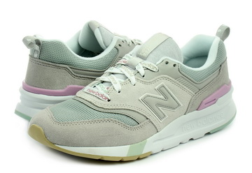 New Balance Cipő Cw997hkb