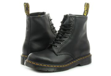 Dr Martens Duboke cipele 1460