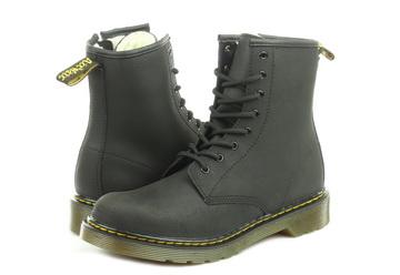 Dr Martens Duboke cipele 1460 Serena Y