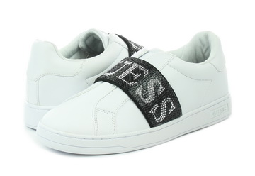 Guess Cipő Connur