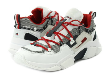 Tommy Hilfiger Pantofi Billy 4c