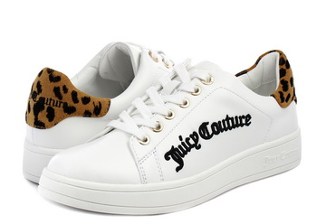 Juicy Couture Cipő Carlie