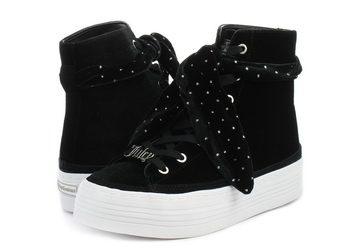 Juicy Couture Cipő Betty