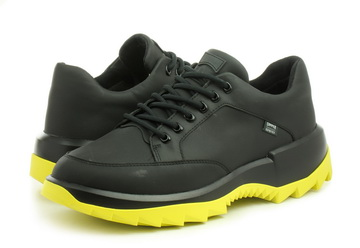 Camper Cipő Helix