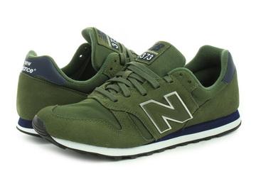 New Balance Cipő Ml373m
