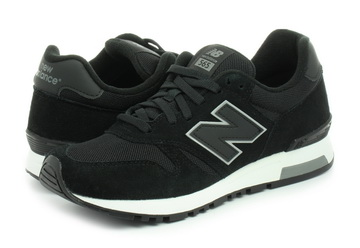 New Balance Pantofi Ml565en