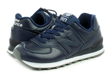 New Balance Cipő Ml574s