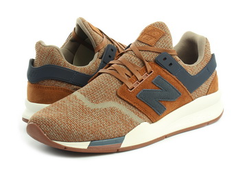 New Balance Pantofi Ms247