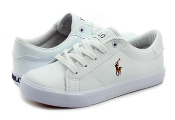 Polo Ralph Lauren Cipő Edgewood