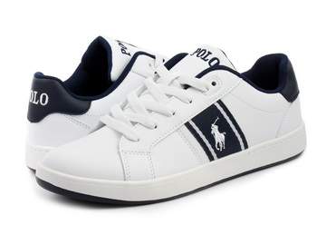 Polo Ralph Lauren Cipő Quigley