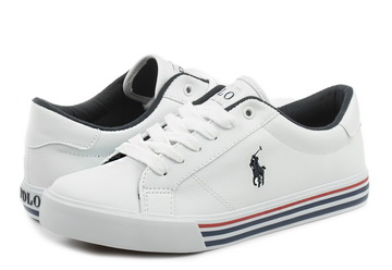 Polo Ralph Lauren Pantofi Edgewood