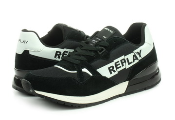 Replay Pantofi Detroit
