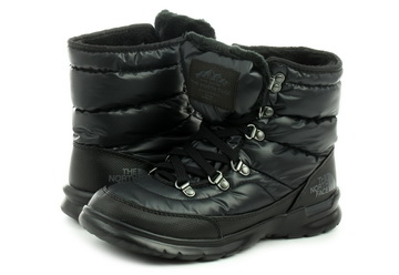 The North Face Bocanci Thermoball Lace