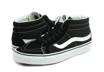 Vans Cipő Ua Sk8 - Mid Reissue