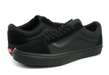 Vans Shoes Ua Old Skool Uc
