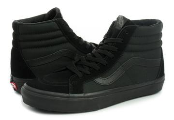 Vans Cipő Ua Sk8 - Hi Reissue Uc