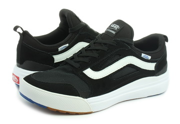 Vans Cipele Ua Ultrarange 3d