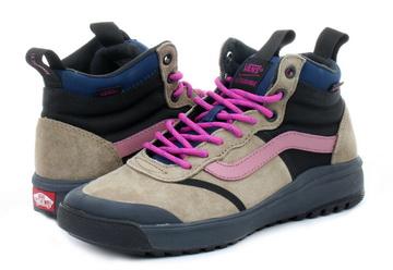 Vans Cipele Ua Ultrarange Hi Dl Mte