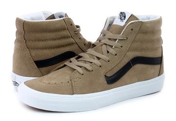 Vans Pantofi Ua Sk8 - Hi