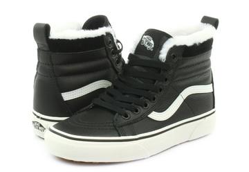Vans Pantofi Ua Sk8 - Hi Mte