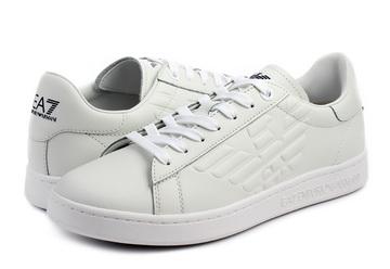 Ea7 Emporio Armani Pantofi X8x001