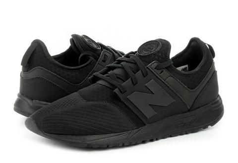 New Balance Shoes Mrl247