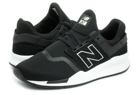New Balance Shoes Ms247gi