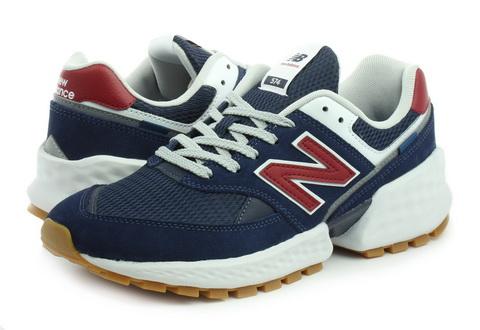 New Balance Pantofi Ms574asn