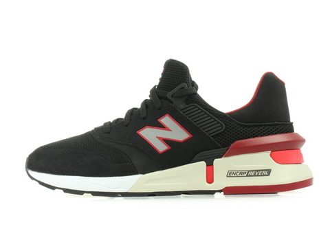 New Balance Cipő Ms997