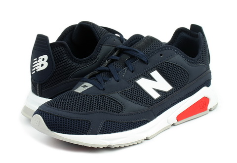 New Balance Shoes Msxr